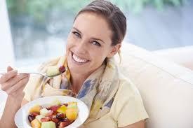dieta degli ormoni