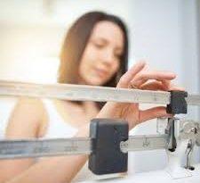 ormoni e peso
