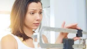 pillola e aumento di peso