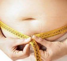 chirurgia teniche obesita'