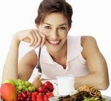 mantenimento dopo dieta