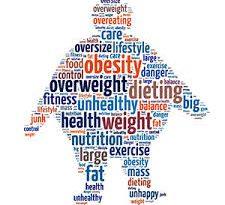 pillole obesita'