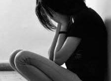 depressione e perdita di peso