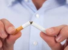 dieta e fumo