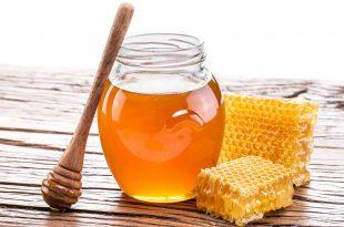 Il miele è proteico oppure no?