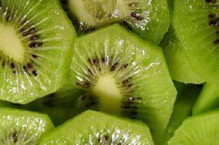 Alla scoperta dell'olio di semi di kiwi