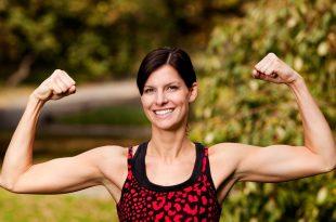 Proteggere i muscoli dall'affaticamento