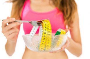 Come seguire la dieta lampo evitando rischi