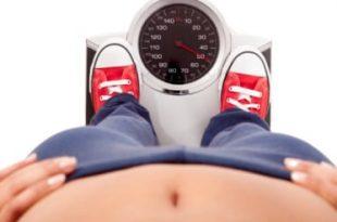 Peso eccessivo e emorroidi