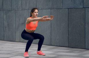 Squat e emorroidi: la relazione