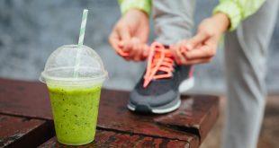 Sport e dieta vegana