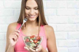 Quattro diete per dimagrire