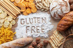 I cibi senza glutine sono meno calorici?