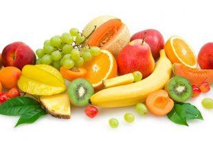 Dieta fruttariana in cosa consiste?