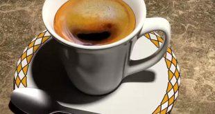 Bere caffè fa dimagrire davvero?