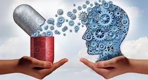 combattere la stanchezza con integratori per la mente ed energizzanti