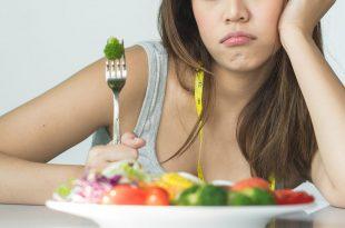Come capire se una dieta è giusta o no