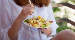 Qual' è la migliore dieta del 2020?