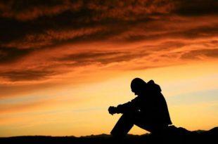 Cos'è la dieta della preghiera?