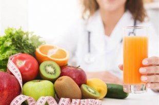 Come funziona la dieta detox?