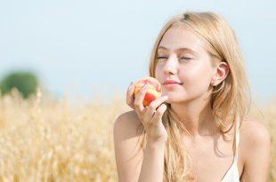 Come funziona la dieta senza olfatto?