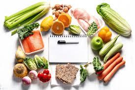 dieta rapida senza l'aiuto della bilancia