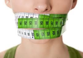 diete da evitare per non avere problemi di salute