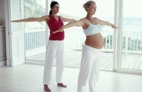 esercizi leggeri per tenersi in forma e distendere i muscoli