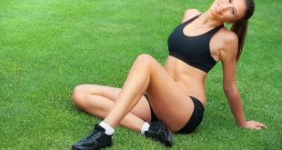 lo sport è un toccasana per la salute, il corpo, ma anche per la nostra pelle