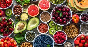 quali sono i reali benefici e le proprietà dei superfood?