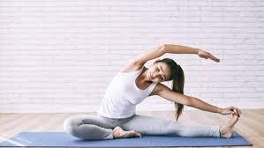 lo yoga fa per tutti, utile per la mente e il corpo