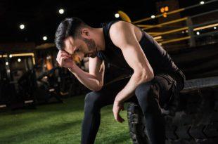 Mal di testa e sport sono collegati?