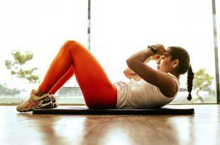 Inattività sportiva