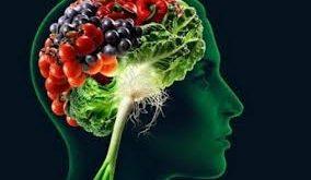 Dieta MIND: benessere per il nostro cervello