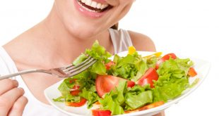 La dieta Volumetrica fa dimagrire?