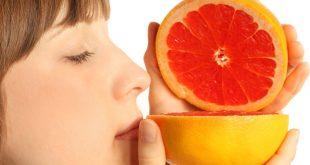 Dieta dell'olfatto: scopriamola