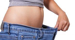 In cosa consiste la dieta total 10?