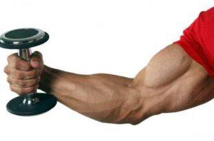Alcuni esercizi per aumentare la massa