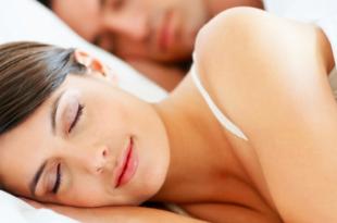 In cosa consiste la dieta del sonno?