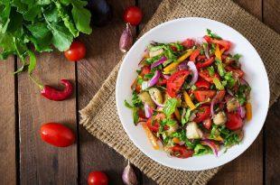 La dieta nutriariana: vegana ma con la carne