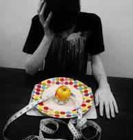 Anoressia e bulimia: in calo o stanno tornando?