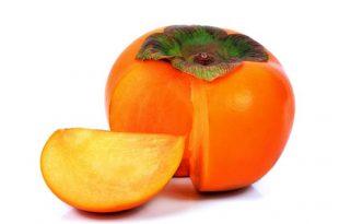 Proprietà e benefici del cachi mela