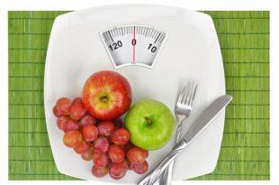 3 consigli per seguire una dieta salutare