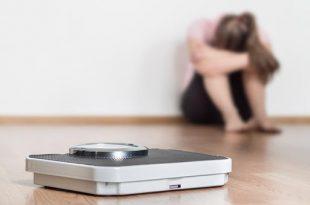La dieta causa anoressia?