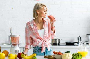 Diete sì e diete no: due esempi