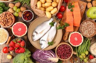 Quali vitamine prediligere per perdere peso?