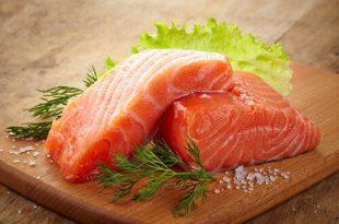 Salmone bio: è davvero più sano?