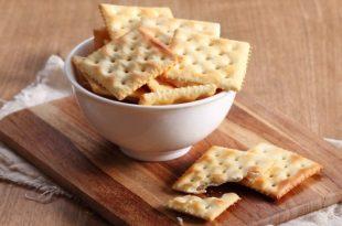 Uno snack sano o un nemico per la dieta?