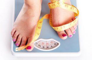 rimedi naturali contro l'aumento di peso