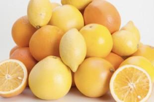 alimenti-anti-cellulite